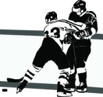 7f8f8-in_the_boards