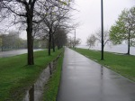 90960-a_rainy_day_at_the_charles_river_esplanade252c_in_boston