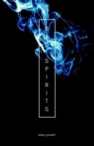 bad-spirits
